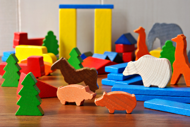 painted-wooden-toys-image-via-Shutterstock-1-of-1