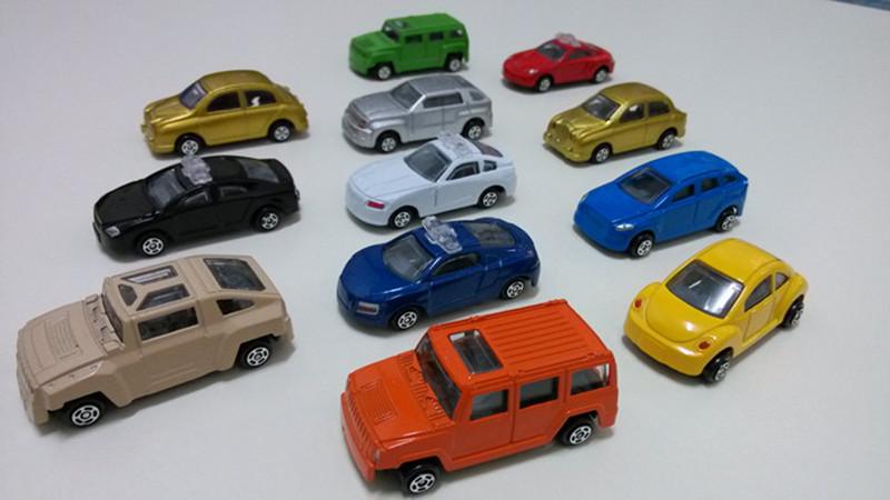 renault-duster-cute-car-set-diecast-metal-car-model-HJC8003-toy-car-as-children-gift-car