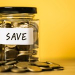 Featured-Image_-How-To-Save-Money_-100-Tips-To-Save-Money-Fast